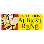 logo_albertrene