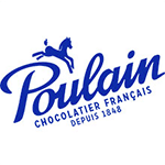 logo_poulain