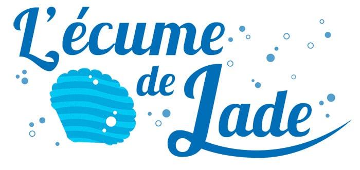 logo_EDJ_final_web