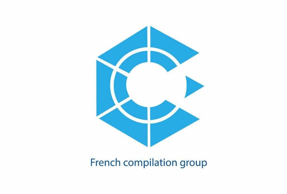 Communauté Française de Compilation